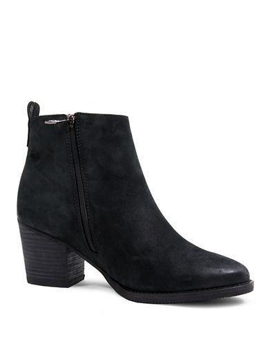 Blondo Blondo Vegas Booties-BLACK-8