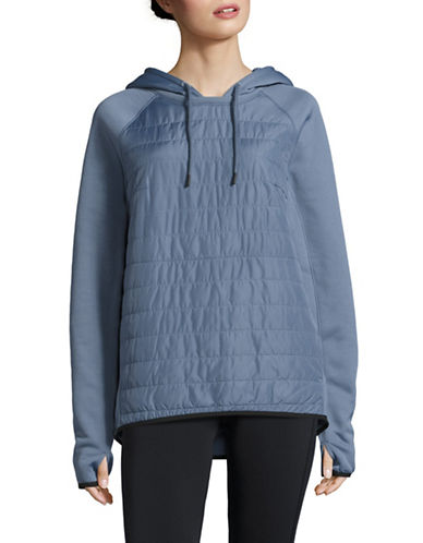 Under Armour Storm Quilted Combo Hoodie-BLUE-Small 88675713_BLUE_Small