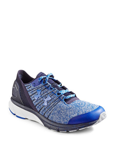 Under Armour Charged Bandit 2 Sneakers-ULTRA BLUE-10 88496727_ULTRA BLUE_10