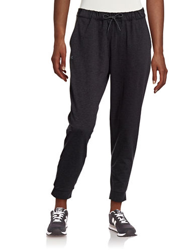 Under Armour City Hopper Jogger Pants-ASPHALT-Medium 88511705_ASPHALT_Medium