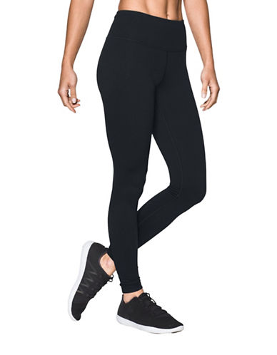Under Armour Mirror High-Rise Leggings-BLACK-Small 88704017_BLACK_Small