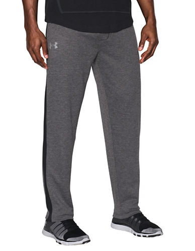 Under Armour Tech Terry Pants-GREY-XX-Large 89109272_GREY_XX-Large