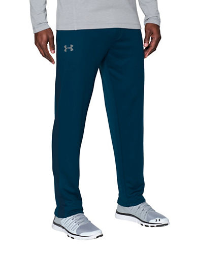 Under Armour Tech Terry Pants-NAVY-Large 88989962_NAVY_Large