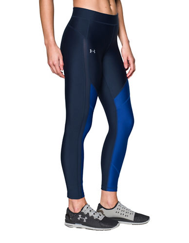 Under Armour Skit Fit Cropped Leggings-MIDNIGHT NAVY-X-Small 88967048_MIDNIGHT NAVY_X-Small