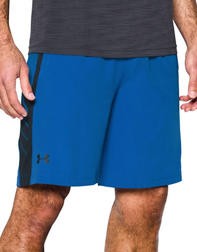 Under Armour SuperVent Shorts-BLUE-Medium 89269965_BLUE_Medium