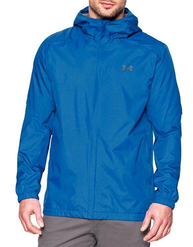 Under Armour Storm Bora Jacket-BLUE-Large 88983445_BLUE_Large
