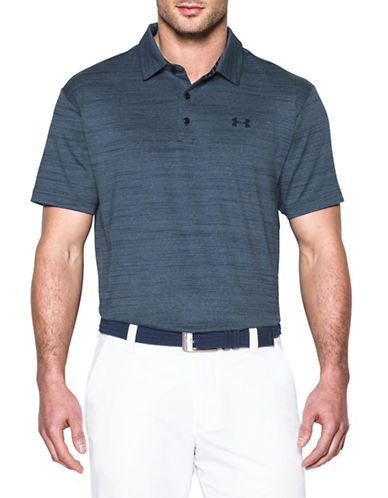 Under Armour Playoff Performance-Fit Polo-BLUE-Large 89128004_BLUE_Large