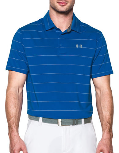 Under Armour Playoff Polo-BLUE-Small 89232762_BLUE_Small
