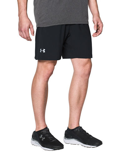Under Armour Launch 2-in-1 Shorts-BLACK-Large 89948148_BLACK_Large