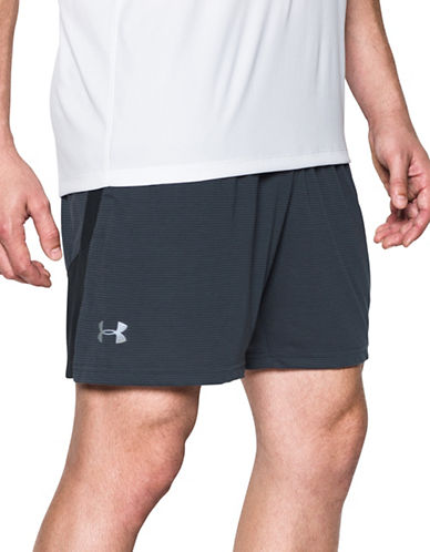 Under Armour Streaker Run Shorts-GREY-Large 89163057_GREY_Large