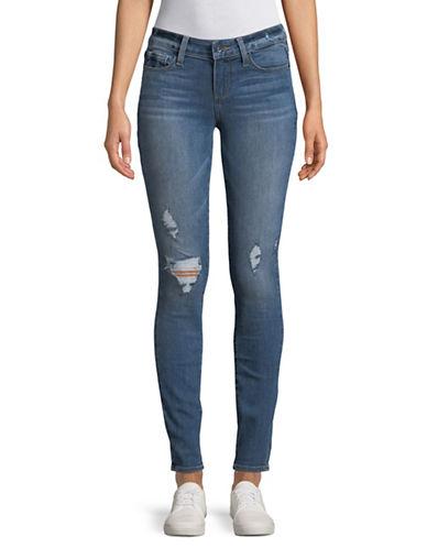 Paige Verdugo Skinny Jeans-SIENNA-31