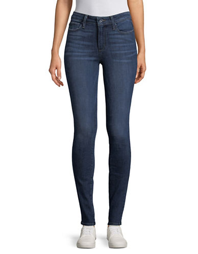 Paige Hoxton Skinny Jeans-PERCY-28