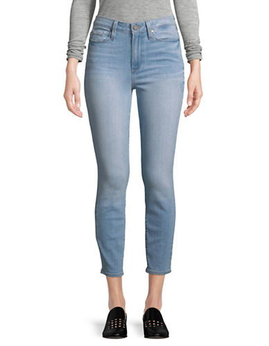 Paige Margot Cropped Jeans-LIGHT BLUE-31