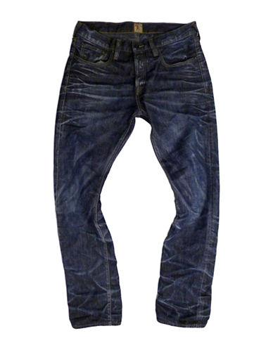 Prps Spam Indigo Jeans-INDIGO-29X34