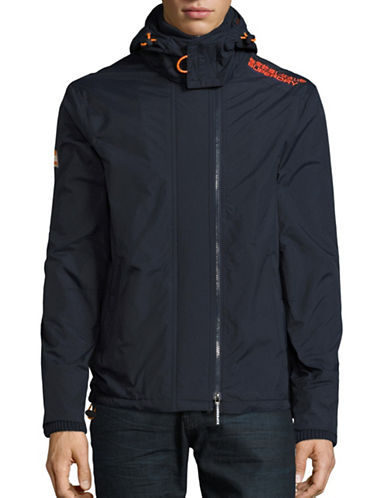 Superdry Hooded Sports Jacket-FRENCH NAVY-X-Large 88705433_FRENCH NAVY_X-Large
