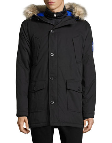 Superdry Everest Twin Peaks Jacket-BLACK-X-Large 88708961_BLACK_X-Large