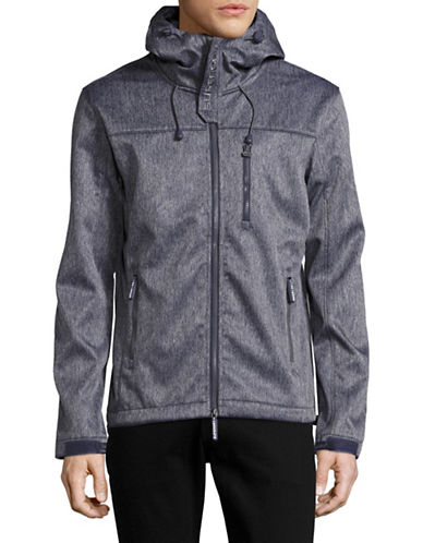 Superdry Hooded Windtrekker Jacket-BLUE-Large 88880840_BLUE_Large