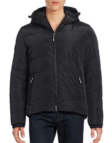 Superdry Polar Sports Puffer Jacket-BLACK-X-Large 88847854_BLACK_X-Large