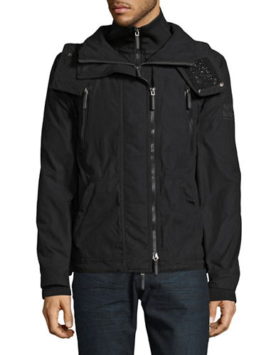 Superdry Windattacker Zip Jacket-BLACK-X-Large 89081019_BLACK_X-Large