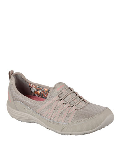 Skechers Unity Go Big Sneakers-TAUPE-9.5 88870727_TAUPE_9.5