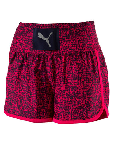 Puma Culture Surf Boxer Shorts-PEACOCK BLUE-Large 89182340_PEACOCK BLUE_Large