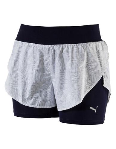 Puma Culture Surf 2-in-1 Shorts-PUMA WHITE-Small