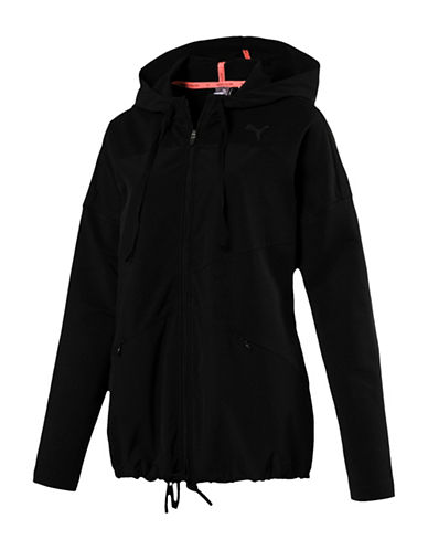 Puma Transition Track Jacket-BLACK-Large 89433054_BLACK_Large