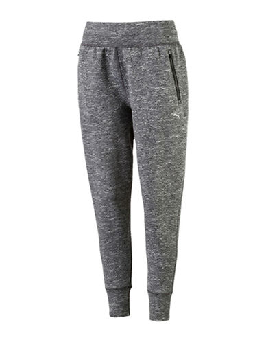 Puma Nocturnal Jogger Pants-GREY-Small 89693201_GREY_Small