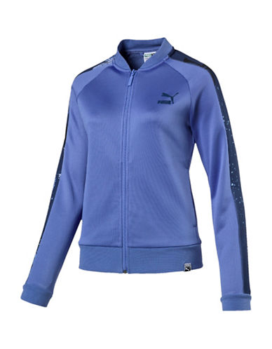 Puma Archive Track Jacket-BLUE-Large 89693293_BLUE_Large