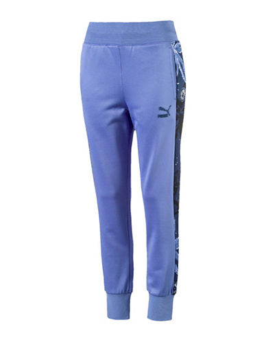 Puma Archive Track Pants-BLUE-Small 89693296_BLUE_Small