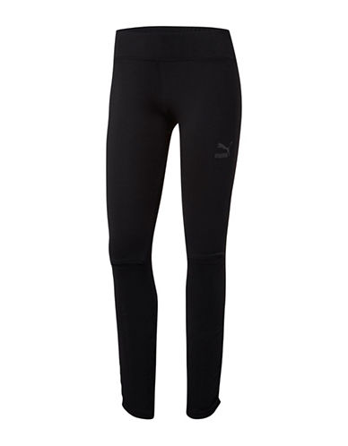 Puma Lux Leggings-BLACK-Medium 89432984_BLACK_Medium