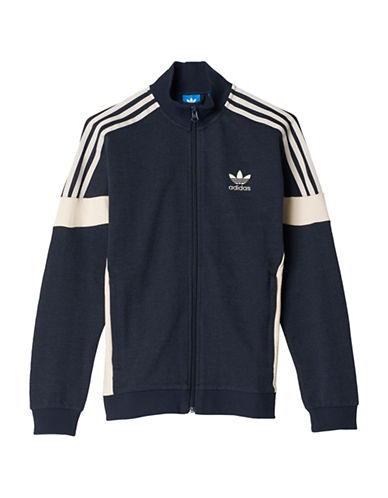 Adidas Firebird Track Jacket-BLACK-Small 89211464_BLACK_Small