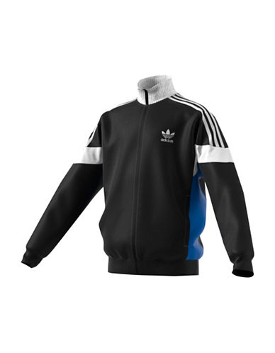 Adidas Challenger Top-BLACK-Medium 88916068_BLACK_Medium
