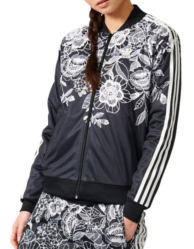 Adidas Florido Superstar Track Jacket-MULTI-Large 89080373_MULTI_Large