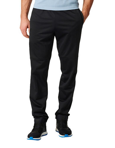 Adidas Essentials Linear Pants-BLACK-Medium 88908132_BLACK_Medium