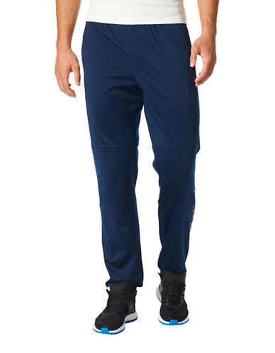 Adidas Essentials Linear Pants-BLUE-Medium 88908137_BLUE_Medium