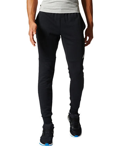 Adidas Sport ID Super Tapered Pants-BLACK-X-Large 89036269_BLACK_X-Large