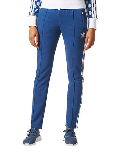 Adidas Firebird Track Pants-BLUE-Small 89170837_BLUE_Small