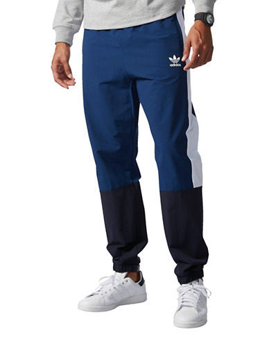 Adidas Oridecon Track Pants-BLUE-Medium 88908072_BLUE_Medium