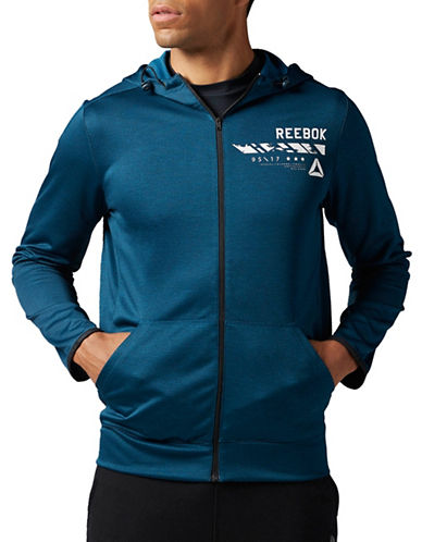 Reebok Workout Ready Elitage Group Jacket-BLUE-Large 88912693_BLUE_Large