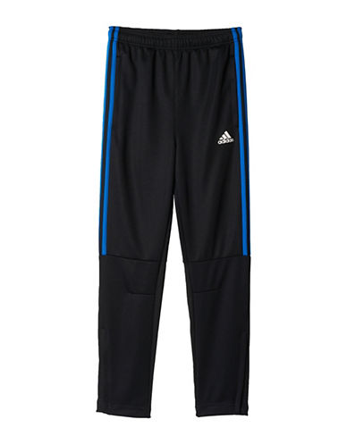 Adidas Tiro 3-Stripes Pants-BLACK-Small 89211460_BLACK_Small