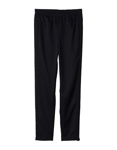 Adidas ID Tiro Pants-BLACK-Medium 89211458_BLACK_Medium