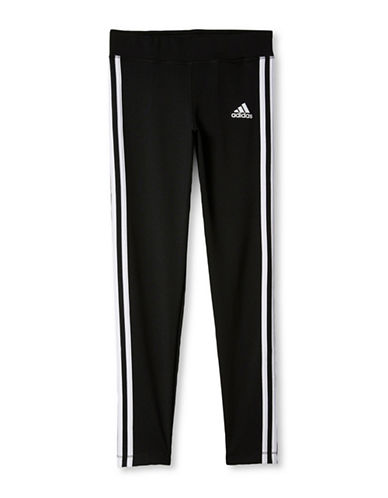 Adidas Gear Up 3-Stripes Tights-BLACK-Small 89010712_BLACK_Small