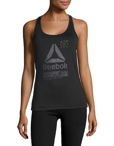 Reebok Active Chill Tank-BLACK-X-Large 89171194_BLACK_X-Large