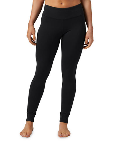 Reebok Lux Tights-BLACK-Large 89367930_BLACK_Large