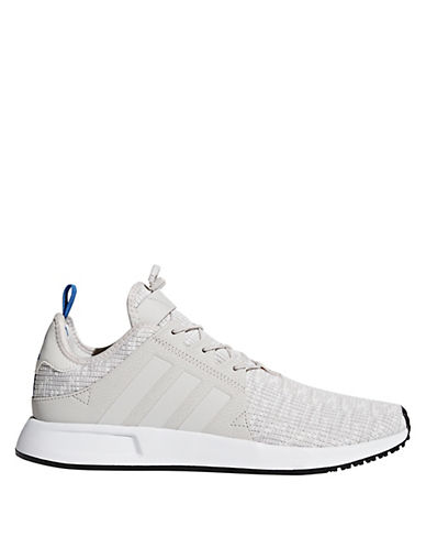 Adidas Originals Mens X PLR Shoes 90063823