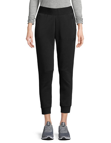 Adidas ID Stadium Pants-BLACK-Small 89747525_BLACK_Small