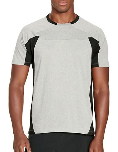 Polo Sport Body-Mapped Jersey T-Shirt-ANDOVER HEATHER-Medium 88543562_ANDOVER HEATHER_Medium