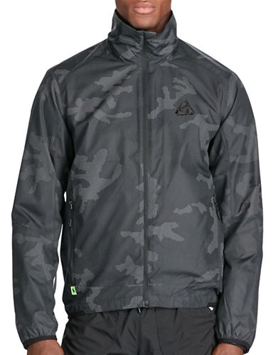 Polo Sport Camouflage Windbreaker-BLACK-XX-Large 88543381_BLACK_XX-Large
