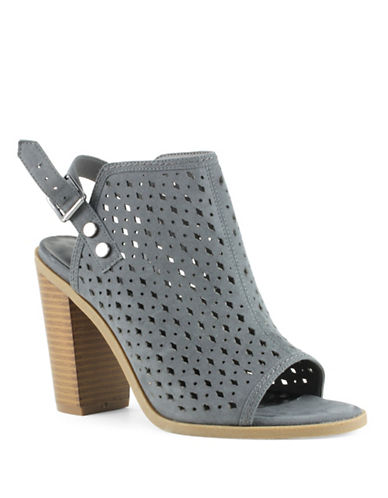Indigo Rd Mindee-A Cut-Out Sandals-GREY-8